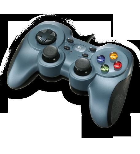 logitech-gamepad-f510