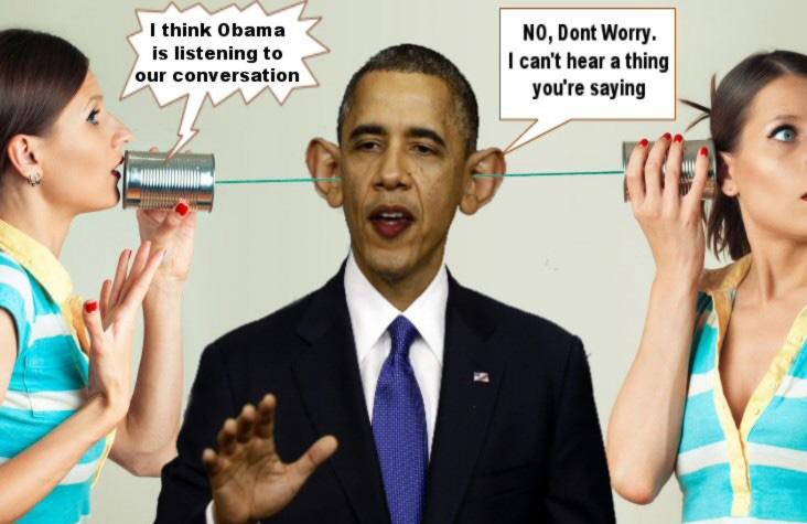 Obama-is-listening--109625