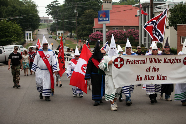 Ku_Klux_Klan_Holds_Annual_Gathering_Tennessee_GNPcC791Wcyl