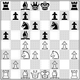 Prosunchikov1