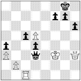 Prosunchikov3