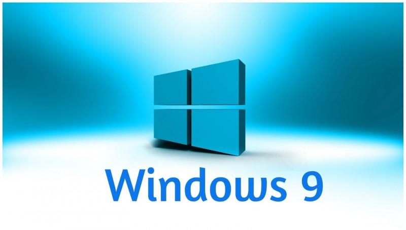 Windows_9_HD_Wallpapers_Backgr.jpg