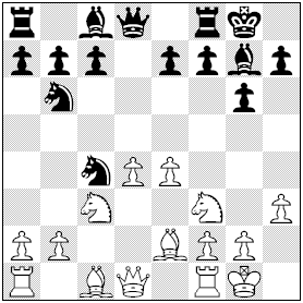 Kluyev1