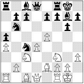 Kluyev2
