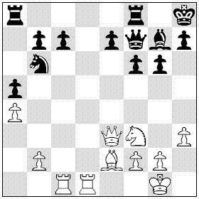 Kluyev3