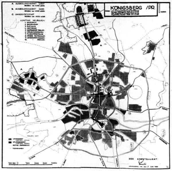 Aussiedlungsgebiete-Kbg-1939-web