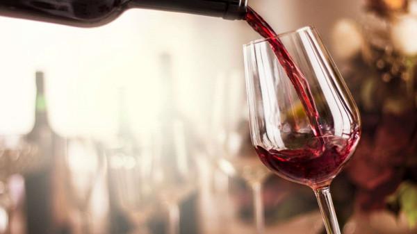9,5 мифов о вине