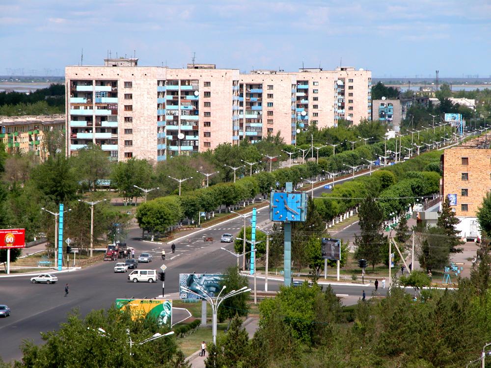 Картинки города тимашевска краснодарского края гуляния проводятся