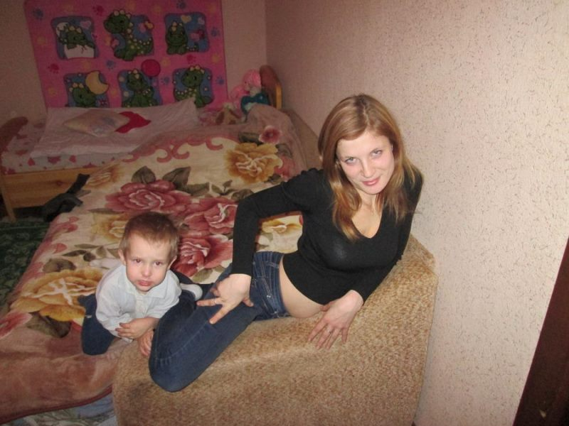 порно онлайн инцест мама дочка