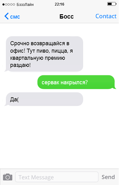 4653440