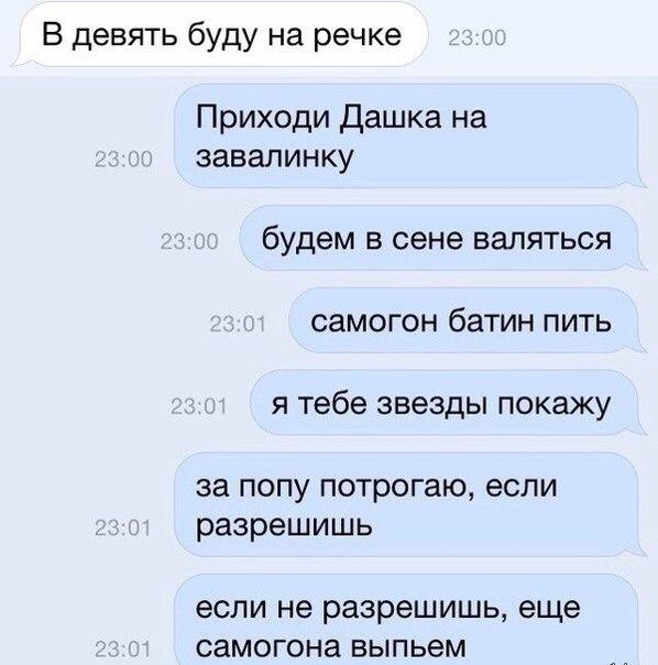 vi_ZoXlzWLc