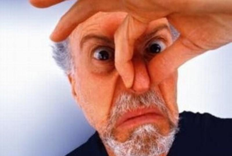 паразиты в печени человека симптомы и лечение