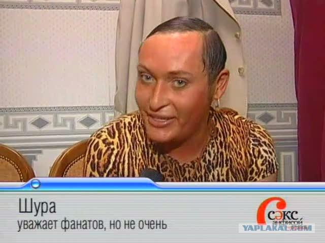 Голая Анфиса Чехова фото (31 фотографий высокого качества) /