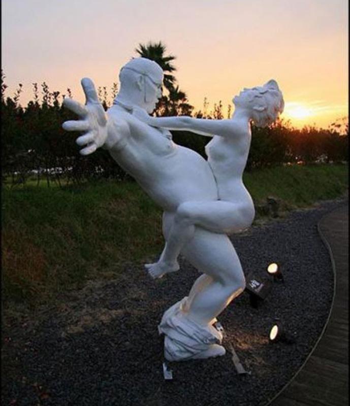 Решили секс на парк смотреть онлайн 1 фотография