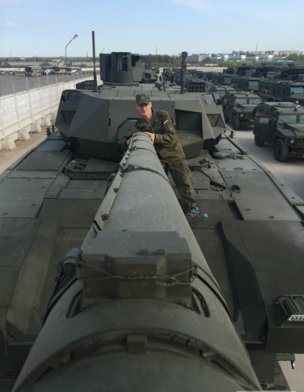 Обе стороны в Широкино не отвели тяжелое вооружение, - ОБСЕ - Цензор.НЕТ 8579