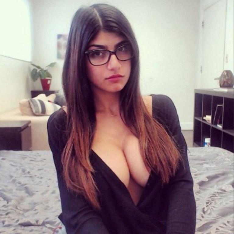 Интересное порно в сети