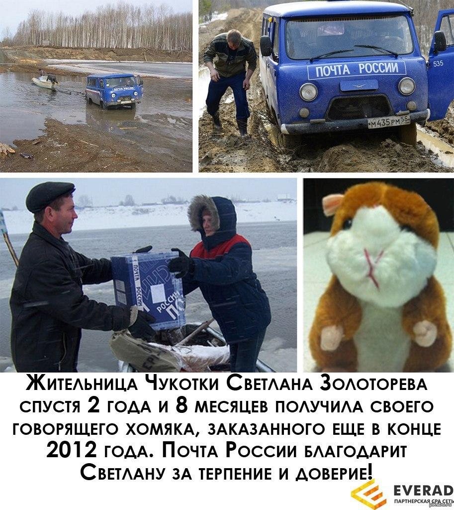 Рогозин решил, что жителям Приднестровья нужны российские паспорта - Цензор.НЕТ 5297