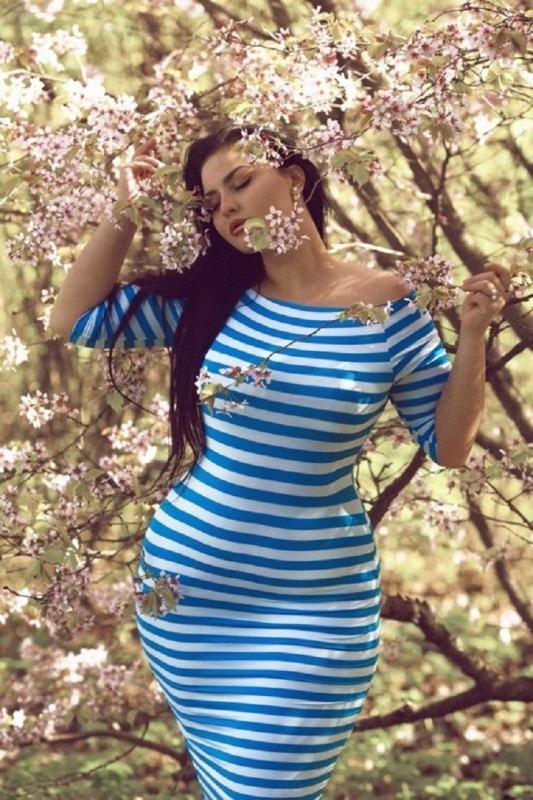 Фото русские бабы лезби 7 фотография