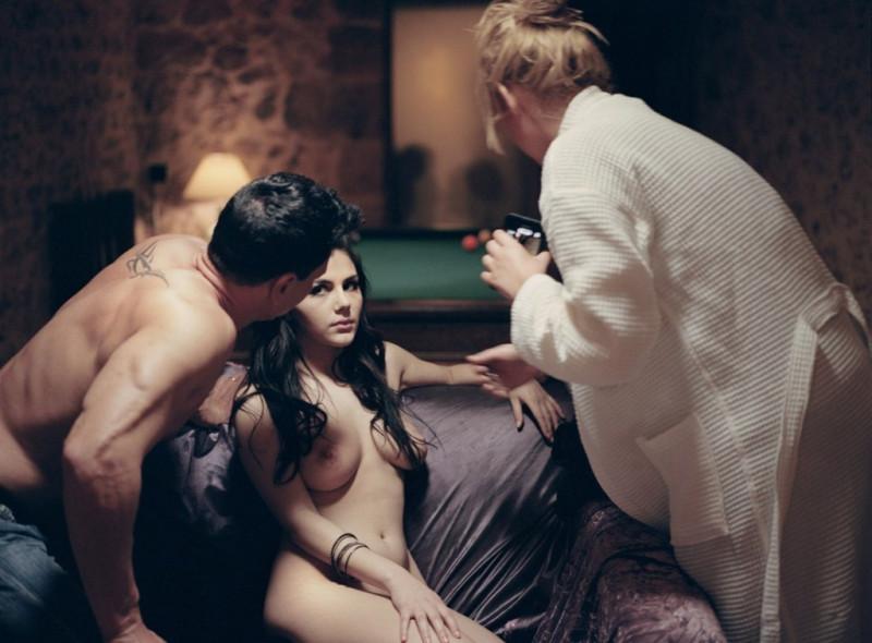 Смешные актёры в порно 29 фотография