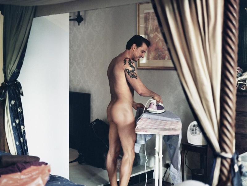 Французский легкие секс 24 фотография
