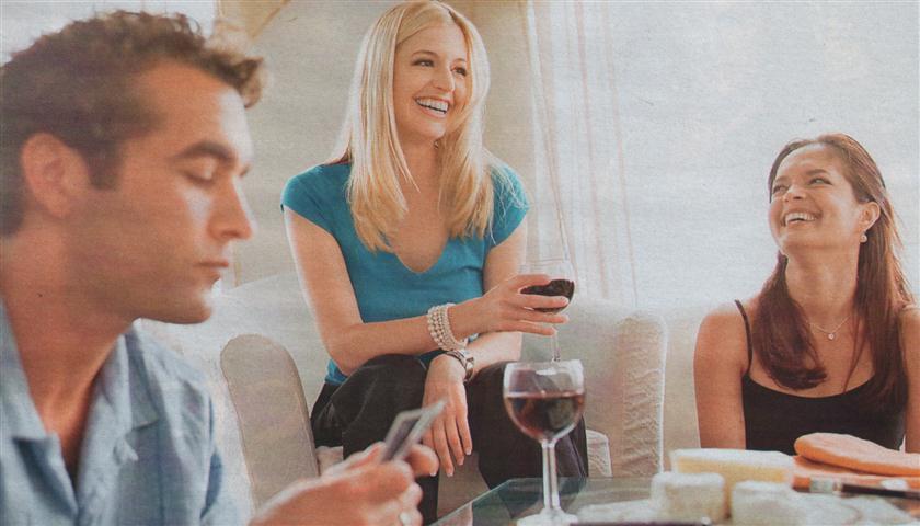 Как исправить пьет мужа