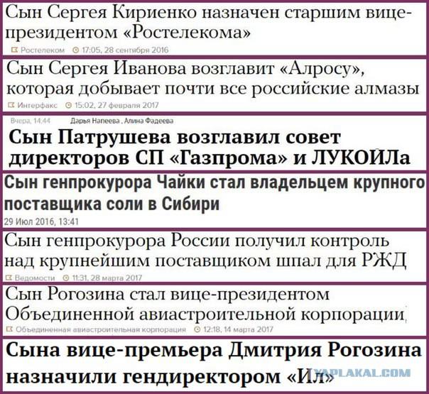 Спецслужбы РФ сотрудничали с хакерами, - директор ФБР Коми - Цензор.НЕТ 3821