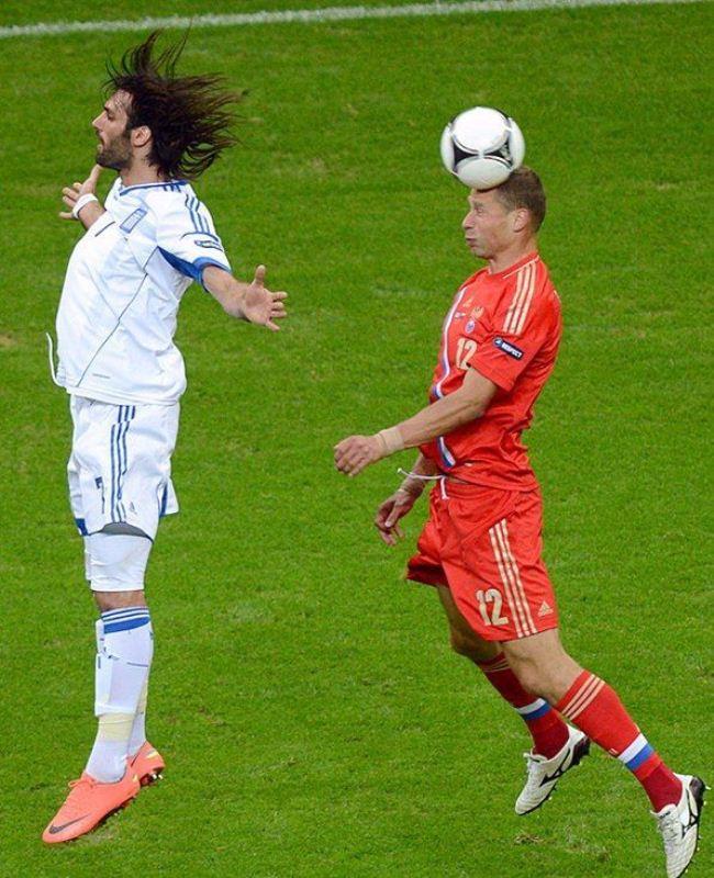 Смешные картинки про сборную россии по футболу