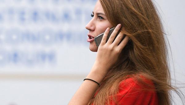 Госдума поддержала законопроект о ликвидации роуминга в России