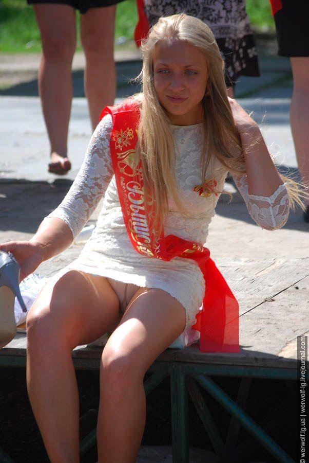 Лесбиянка в луганске фото 52-688