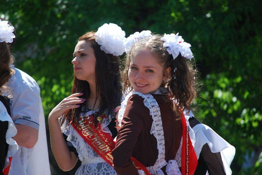 Эротические фото девочек луганска фото 541-686