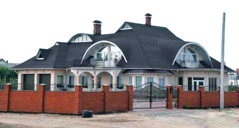 делаю самая большая деревня в беларусии продвигал свой сайт