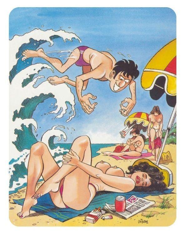 smotret-eroticheskuyu-karikaturu