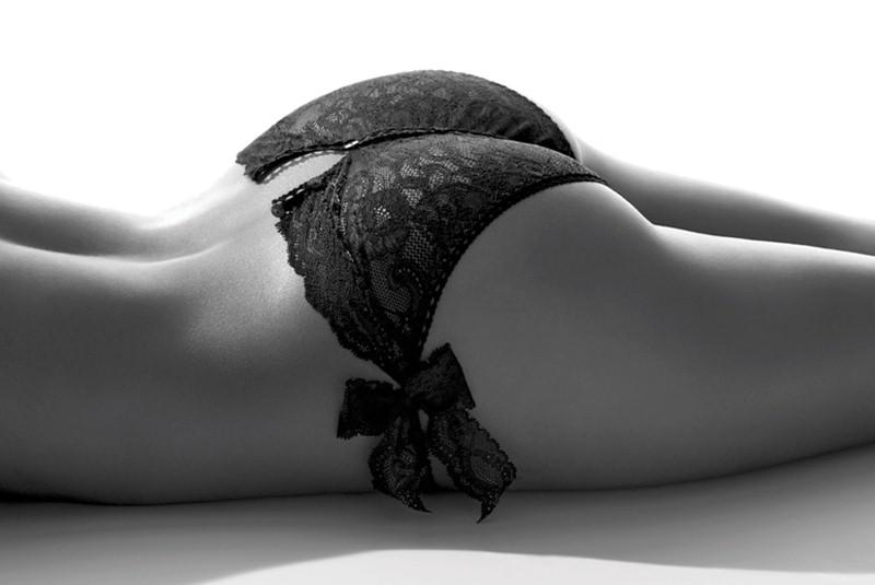aubade-Boite-a-Desir-Panty-from-Linea-Intima