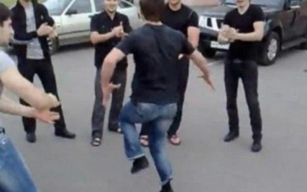 Чеченский инцидент в Шумихе uN40TZ8hQXI