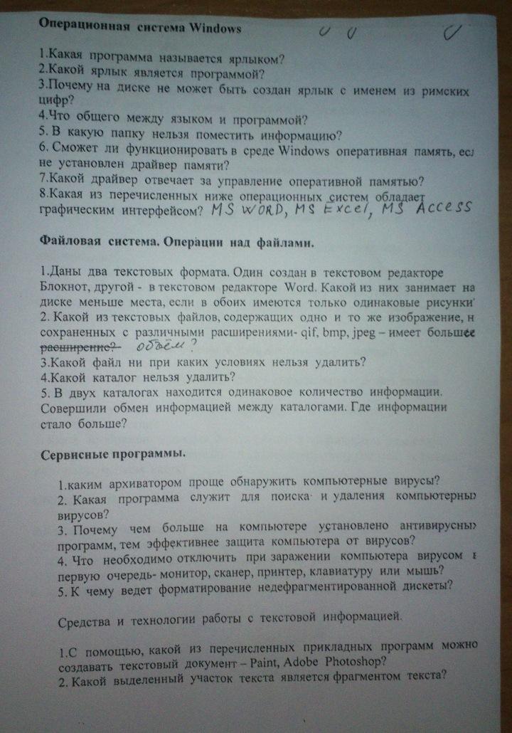 informatike-voprosy-kontrolnye-kreativy-graffiti-graffiti-na-stenah_9953447535