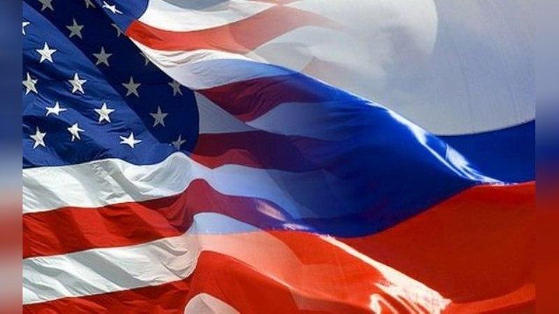 Ответ на паникерство патриотов: повторение очевидного