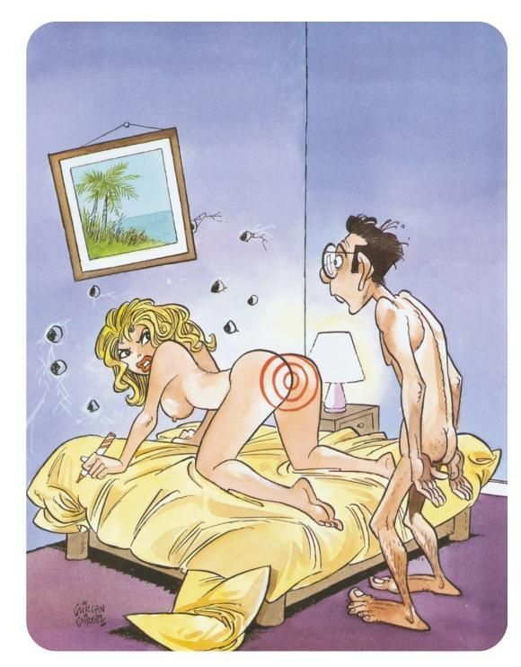 смешные картинки про секс