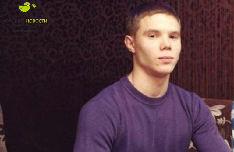 В Челябинске парень спас девочку от педофила