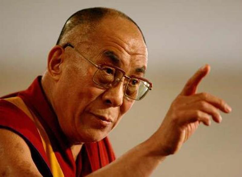 138886998151410131514_dalai-lama-climate-change