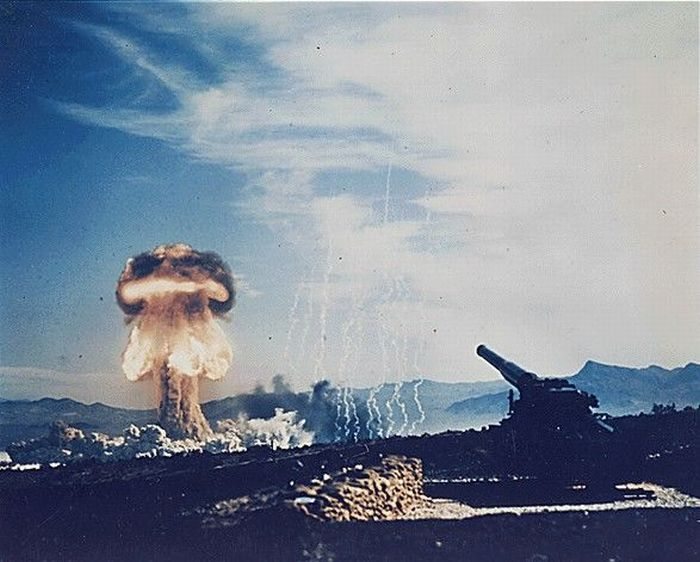 nuclear_explosions_41