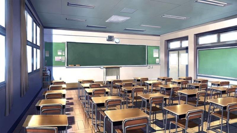 гимназия-16-Красноярск