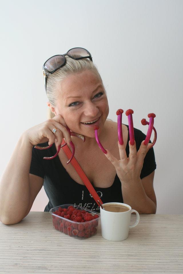 AnnaMikhailova_002