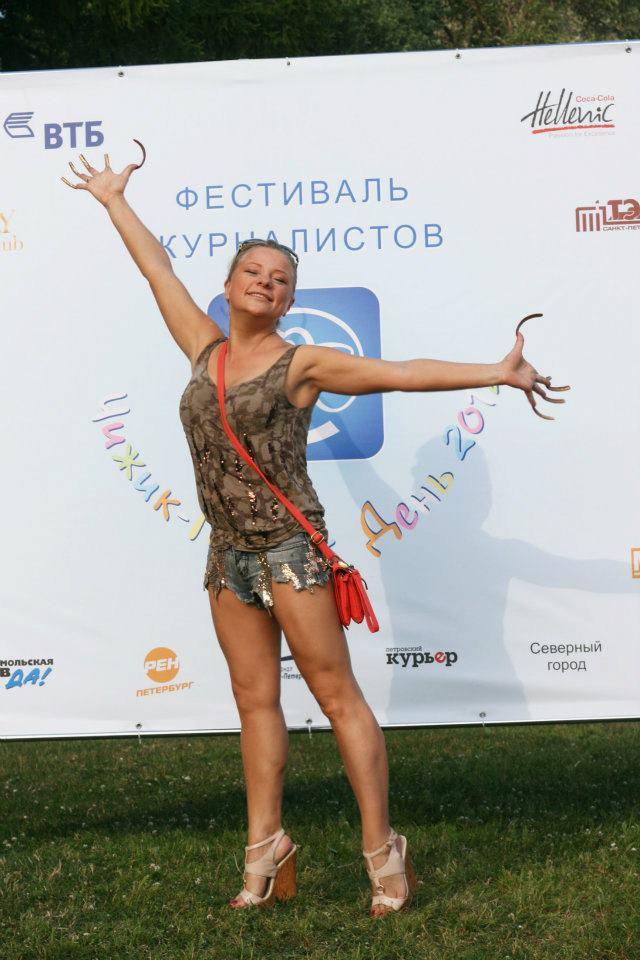 AnnaMikhailova_006