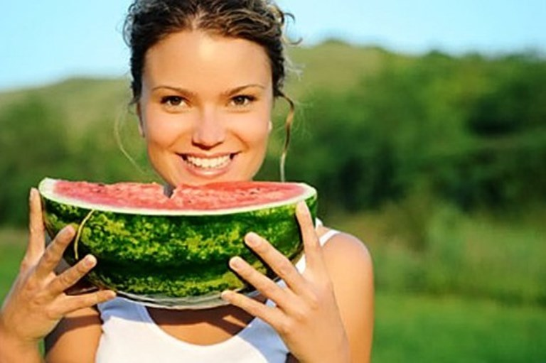 1282774656_woman-with-watermelon_filtered