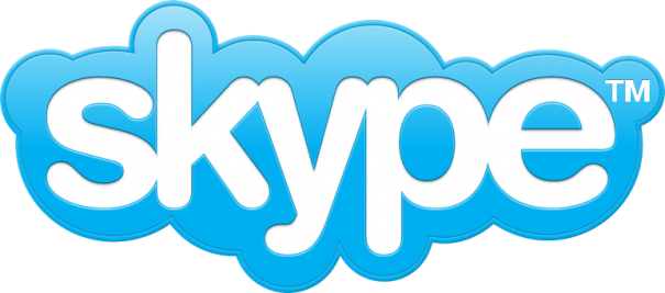 16091911-Skype_Logo-605x267