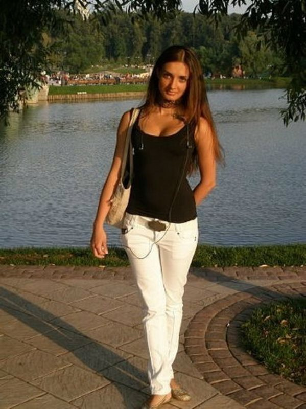 urusova_09