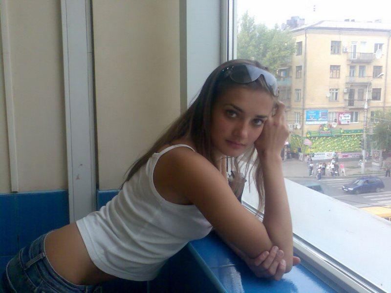 urusova_10
