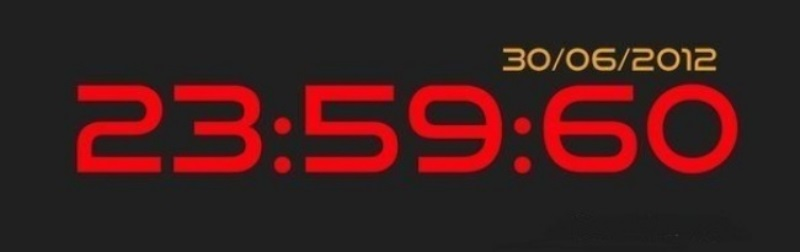 3153233
