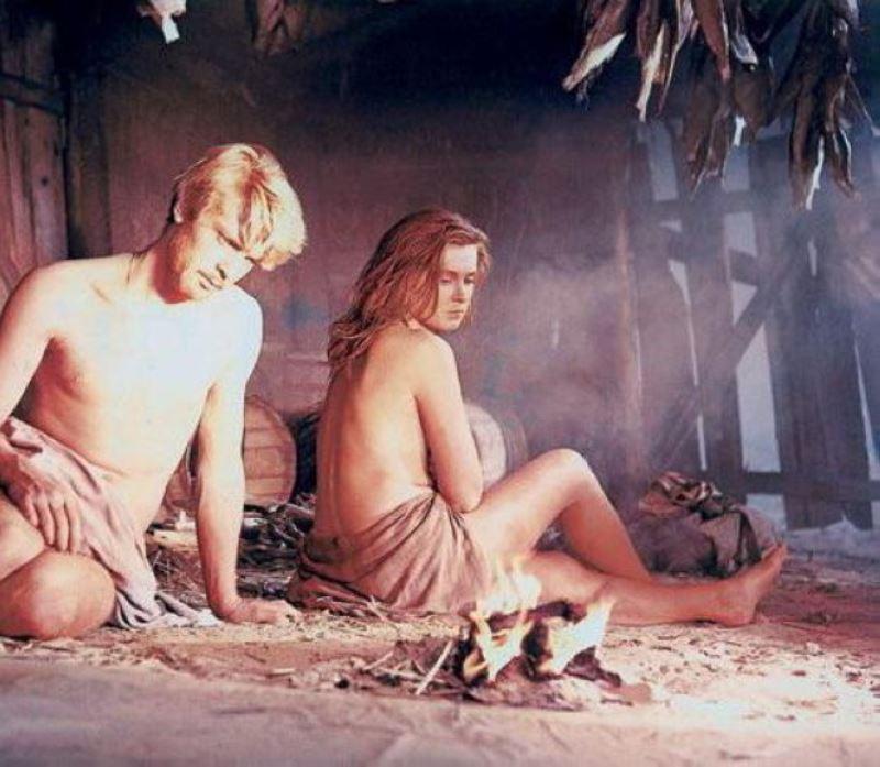 Фильмы легкая эротика фото 55-208