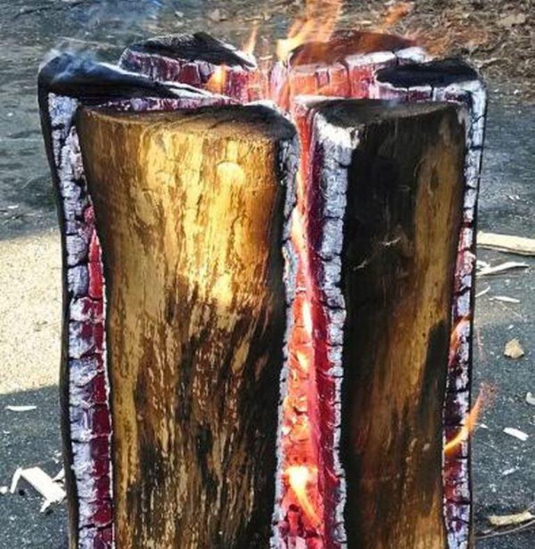 Деревянный примус свеча костер рюкзаке эргономичный школьный рюкзак hummingbird